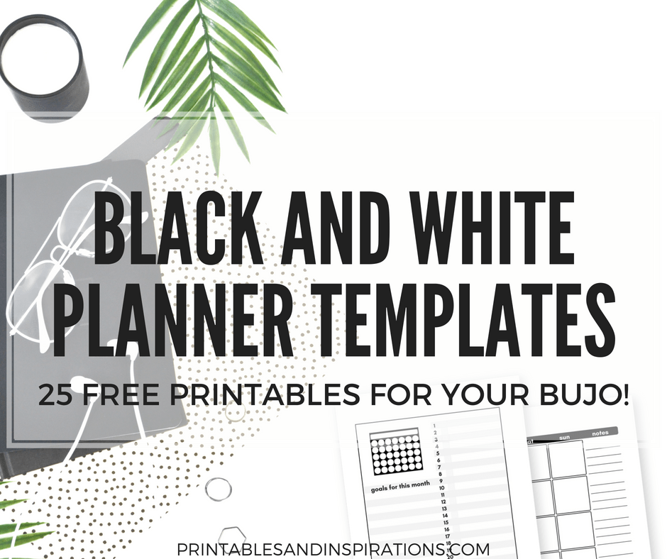 It's just a graphic of Playful Free Bullet Journal Printables 2020 Pdf
