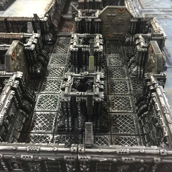 20+ Gothic Spaceship Pictures and Ideas on Meta Networks