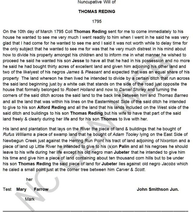 last will and testament template microsoft word