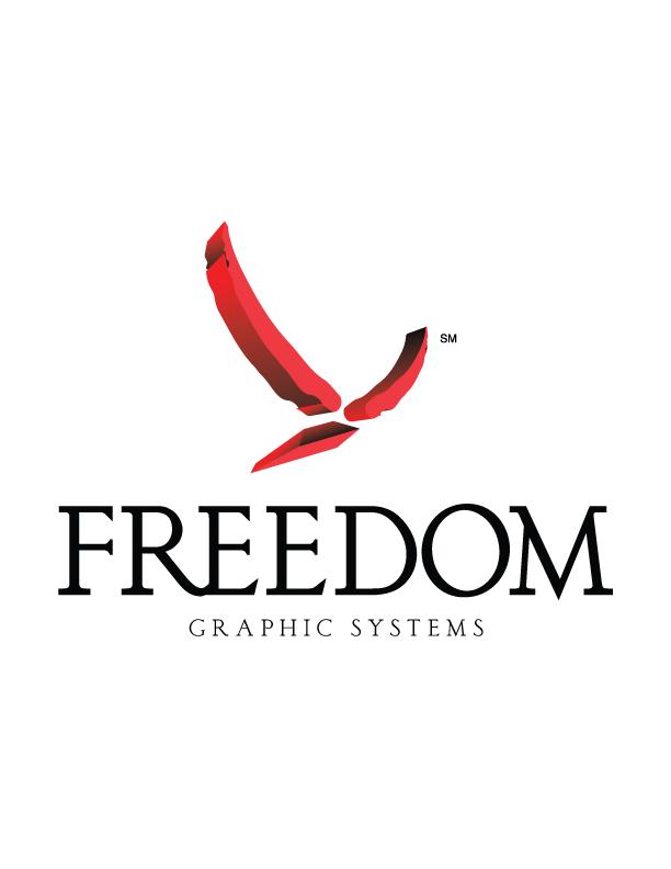 Freedom Graphic Systems, Inc. Grand Prairie TX 75051