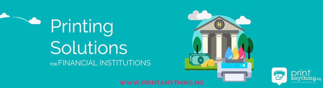 Print-Solutions-for-Finance-LARGE