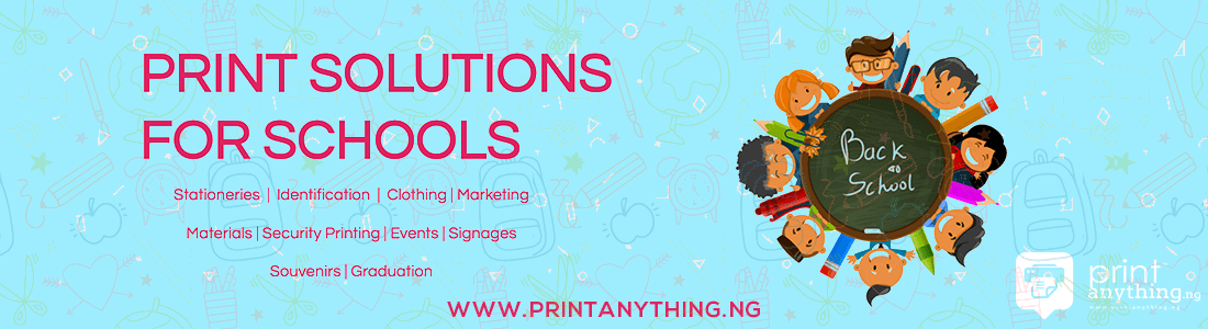 Print-Solutions-for-SCHOOLS-LARGE