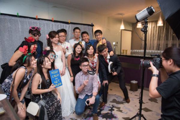 PRINTAPHY - Dịch vụ chụp ảnh, in hình cưới lấy liền