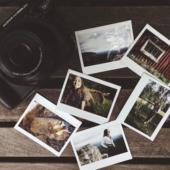 printaphy - chụp ảnh lấy liền, in ảnh lấy liền, in hình lấy liền, chụp hình lấy liền
