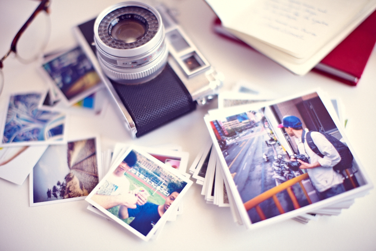 Printaphy - dịch vụ chụp hình lấy liền, in ảnh lấy liền, in ảnh Instagram, in ảnh polaroid