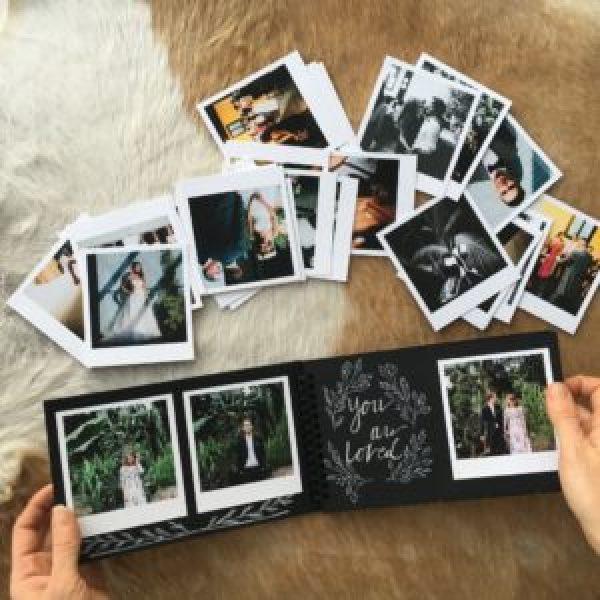 in ảnh lấy liền, in anh lay ngay, in ảnh Polaroid, in hình lấy liền, in hinh lay ngay, in hình Polaroid, printaphy