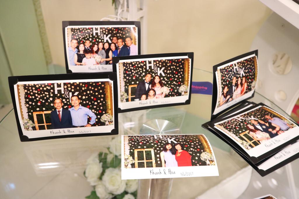 trang trí tiệc cưới, chụp ảnh lấy liền, chụp ảnh lấy ngay, chụp ảnh photobooth, photo booth, chụp hình lấy liền, chup hinh lay ngay, chup hinh photobooth, in ảnh lấy liền, in hình lấy liền, printaphy, chủ đề tiệc cưới