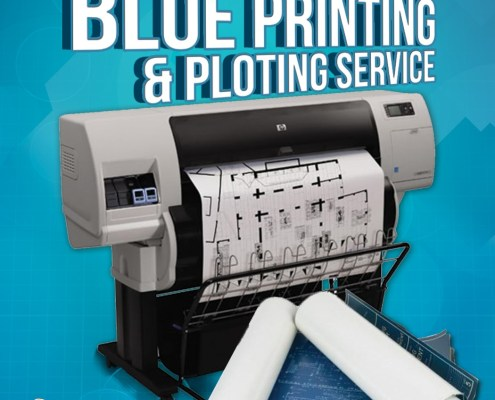 print-big-blue-prints