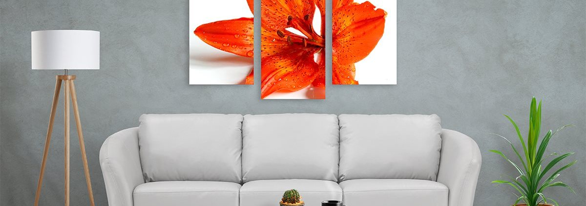 show-off-your-personal-style-at-home-with-canvas-w