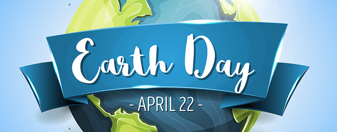 this-earthday-lets-be-earth-positive-by-doing-s