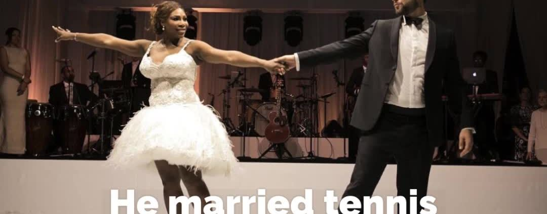 serena-williams-husband-lines-interstate-with-billboards-calling-her-a