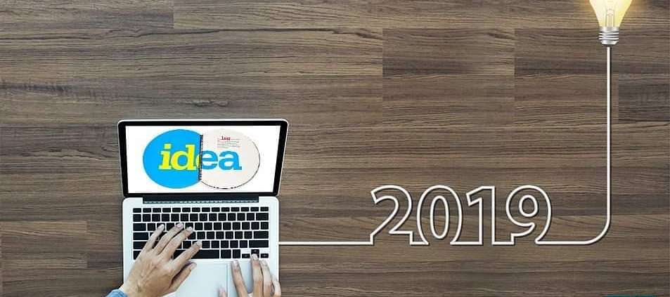 For-every-BIG-IDEA-you-have-this-year.-BigIdea-PrintBig