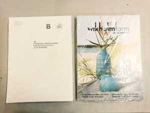 print-katalog