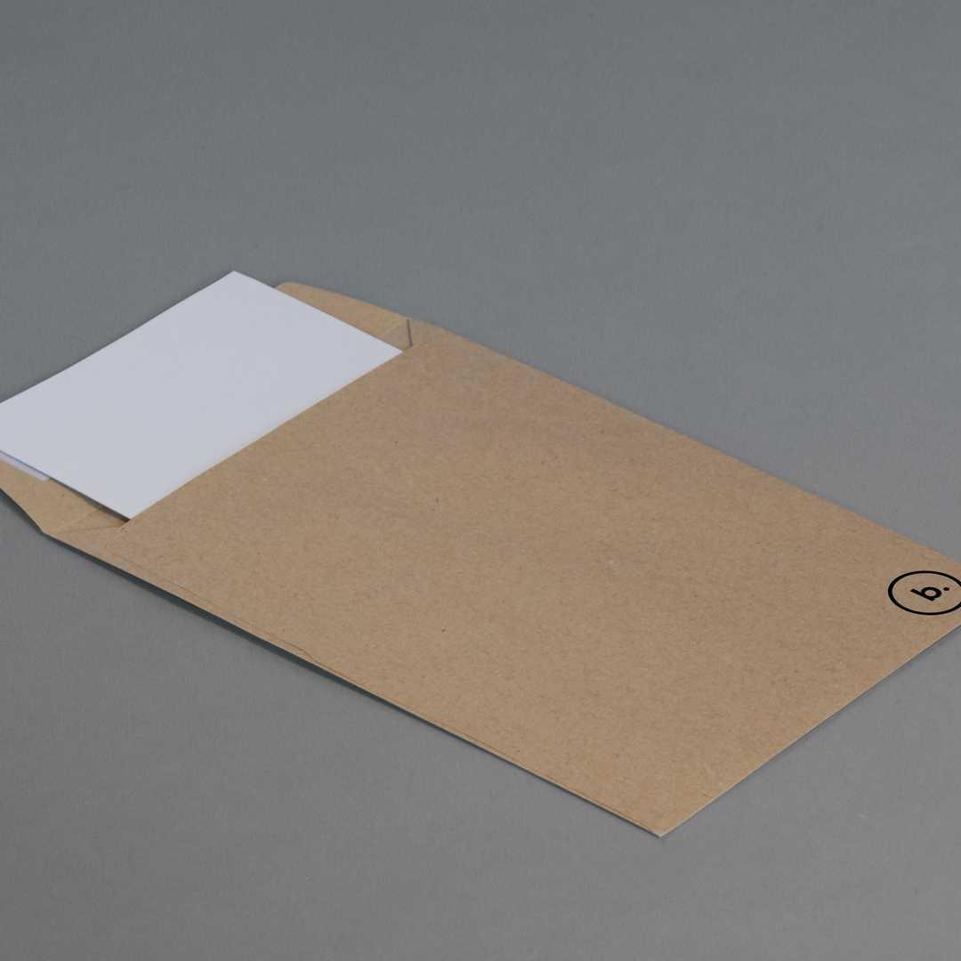 kuvertering