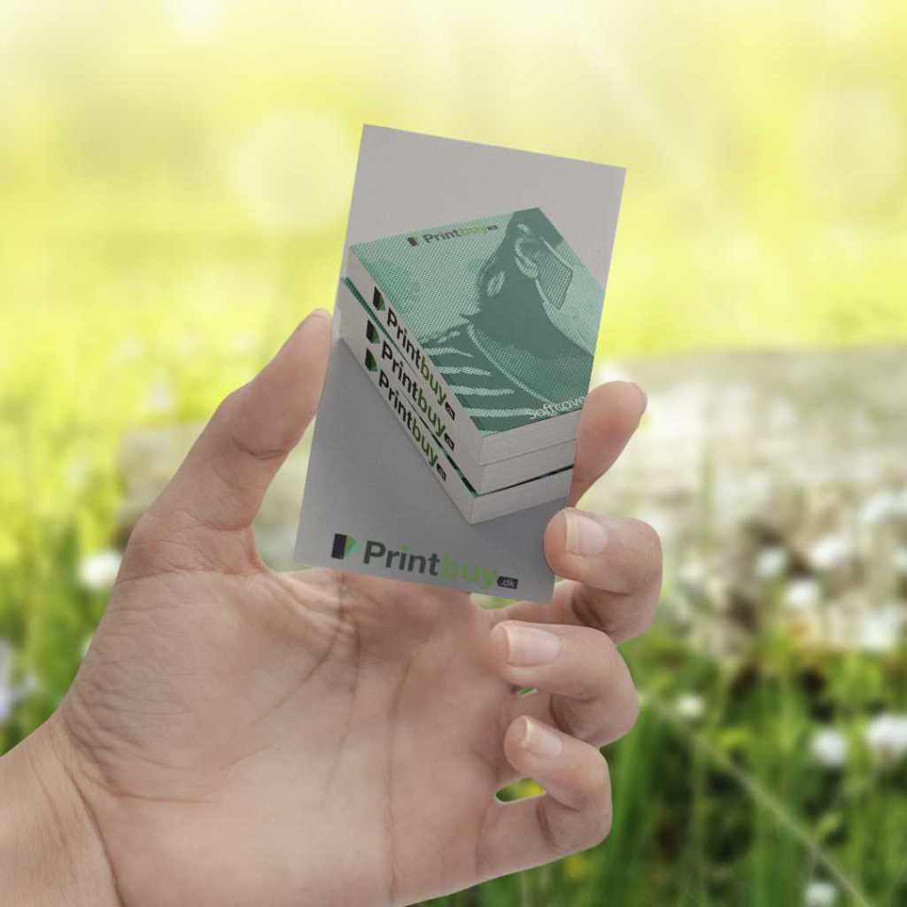 miljoevenlige-visitkort-genbrugspapir