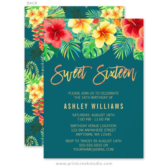 Picture Graduation Invitations Cards