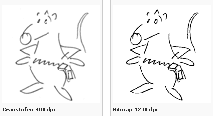 printdirect24 :: Hilfe