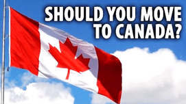 Americans who move to Canada can bring CheckPlusCFO