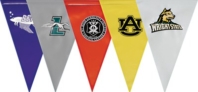 custom-flags-large