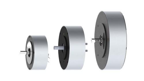 small resolution of gm range of brushed printed armature pancake motors gm9 gm12 gm16