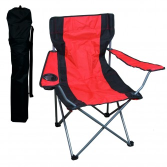 sport folding chairs desk chair uae star in a bag b6647 debco printed shirts style