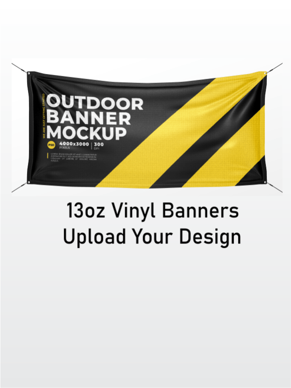 13oz_Outdoor_Banner_Upload_Your_Design