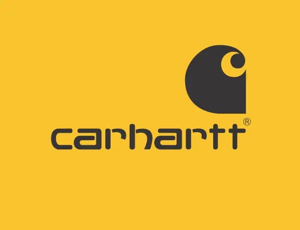 carhartt jackets clothing