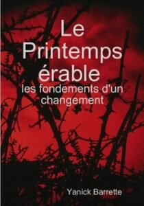 printemps_erable_fondements_changement