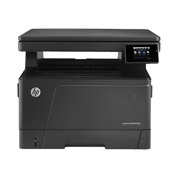 Printer A3: All In One Printer A3 Size