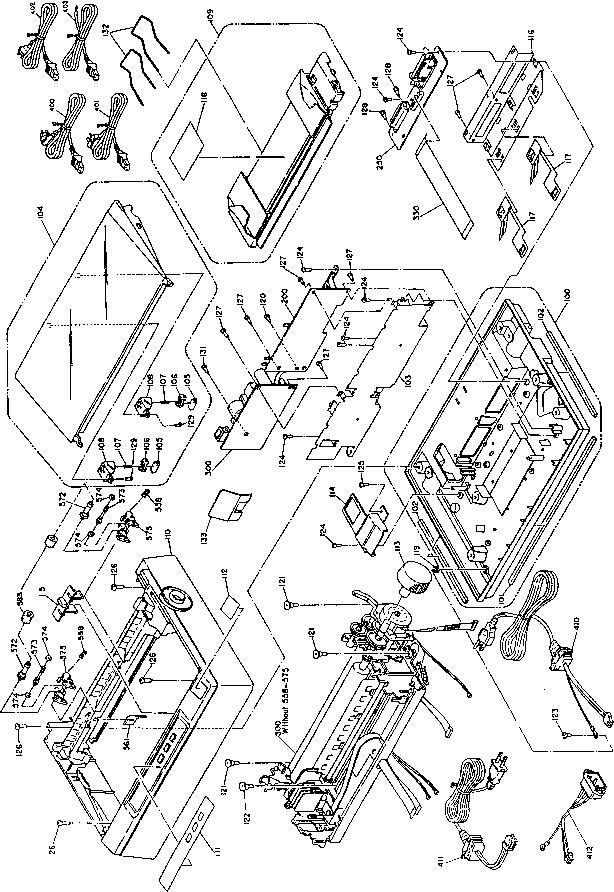 Epson 300 Manual