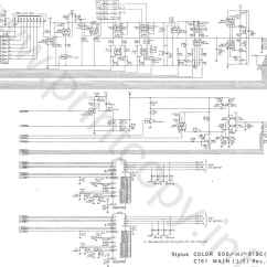 Citroen C5 Tailgate Wiring Diagram 220 Volt 3 Phase Manual Epson Fx 1150 Auto Electrical 1955 Chevy Truck Schematics Ford Ranger Trailer Fuse Fuel Filter For Echo Trimmer 1989 Corvette