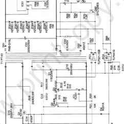 Citroen C5 Tailgate Wiring Diagram F150 Manual Epson Fx 1150 Auto Electrical 1955 Chevy Truck Schematics Ford Ranger Trailer Fuse Fuel Filter For Echo Trimmer 1989 Corvette