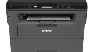 Brother MFC-L3750CDW Driver & Manual Download - Printer Drivers