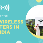 Top 10 Best Wireless Printers In India 2019