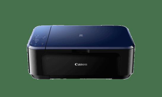 Canon E560