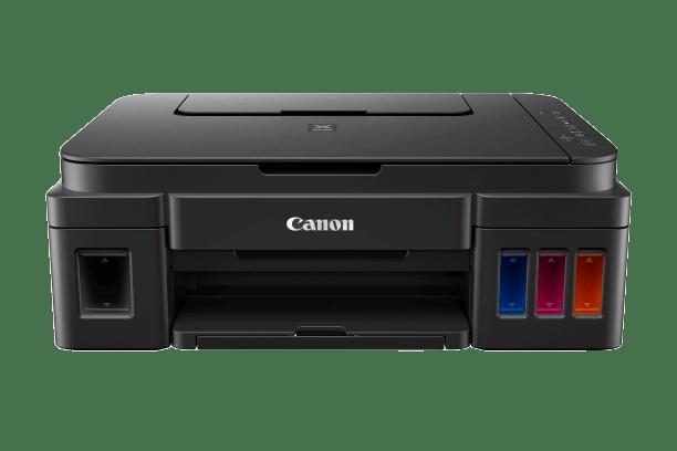 Canon Pixma G3000 Vs G3010 Vs G3012 Comparison Review