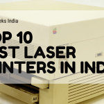 Top 10 Best Laser Printers in India