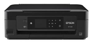 Epson XP-420 Printer