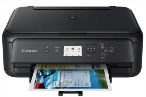 Canon Pixma TS5150 printer driver