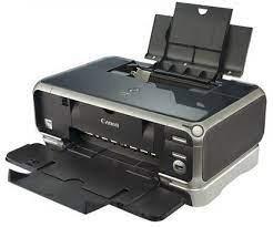 Canon Pixma iP4000 Printer Driver