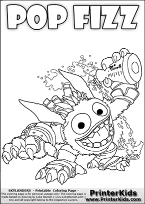 view views pdf color page online print coloring page links