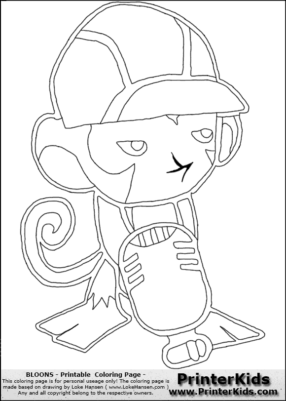 Free coloring pages of in engineer