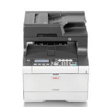 Dell C1760nw Led Printer - Year of Clean Water