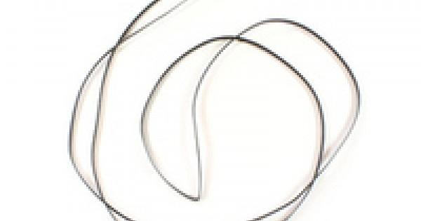 Cumpara Q1292-67026 Curea Plotter HP DesignJet 120 /100/90