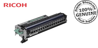 Ricoh Black Photoconductor #403115