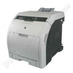 hp color laserjet 3800n driver 64 bit todayss org rh todayss org hp color laserjet 3800 manual pdf hp color laserjet 3800 manual pdf