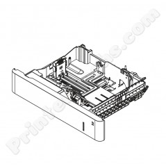RM2-0007-000CN Cassette paper Tray 2 for HP Color LaserJet