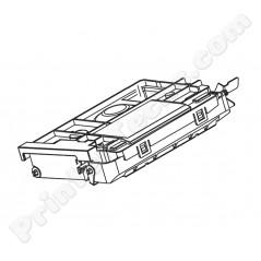 RM1-6424 Laser scanner assembly HP P2035 P2035n P2055n