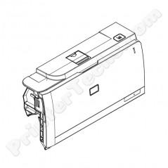 RM1-6425 Cartridge door assembly HP P2055n P2055dn series