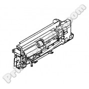 Hewlett Packard laser printer parts, maintenance kits